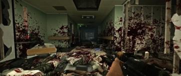Возможность выхода Left 4 Dead 3