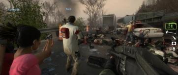 Valve раздает Steam-ключи