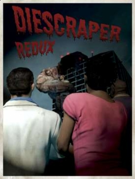 Diescraper Redux